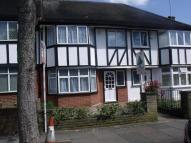 4 bed Terraced home to rent in Tudor Gardens...