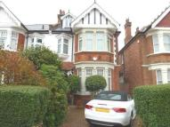 semi detached house in Western Gardens...