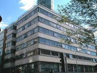1 bedroom Flat in Sovereign House...