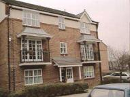 2 bed Ground Flat to rent in Midland Terrace...