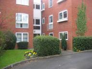 2 bed Apartment to rent in Alderwood Place...