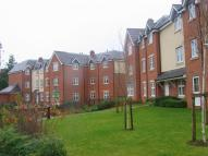 Apartment in Chancel Court, Solihull...