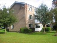 2 bed Apartment to rent in Manor Court, Manor Road...