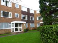 2 bed Ground Flat to rent in Croftleigh Gardens...
