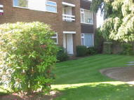 Apartment to rent in St. Gerards Road...