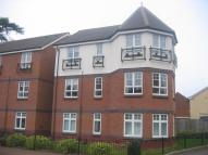2 bed Ground Flat in Thorpe Court, Solihull...
