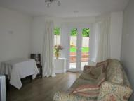 1 bed new development to rent in MILCOTE ROAD, Solihull...