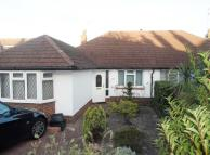 property to rent in Fonthill Road, BN3