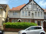 10 bed semi detached house to rent in Osmond Gardens...
