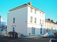Flat to rent in Stirling Place, Hove