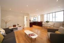 Flat for sale in Fitzroy Mews, London, W1T