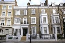 2 bedroom Flat in Redcliffe Gardens...