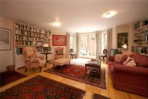 1 bed Flat for sale in Drury Lane, London, WC2B