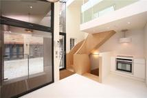 2 bedroom new house for sale in Warren Mews, London, W1T