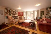Drury Lane Flat for sale