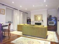 property to rent in Jermyn Street, London...