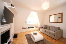 1 bed home to rent in Riding House Street...
