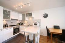 1 bedroom property in Holcroft Court...