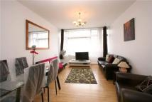 2 bed property in Great Portland Street...