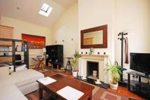 3 bedroom property to rent in Fitzroy Square, London...