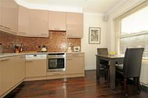 2 bedroom property in Nottingham Place, London...
