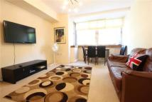 house to rent in Porchester Place, London...
