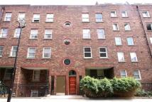 property to rent in Great Titchfield Street...
