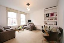 1 bed home to rent in Putney House...