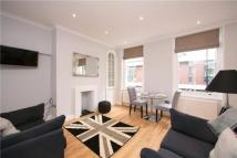 1 bed Flat in Tottenham Street, London...