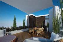 2 bedroom new development for sale in Centre Heights...