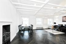 1 bed new Flat in Guilford Street, London...