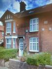 3 bedroom Terraced house to rent in Girling Street