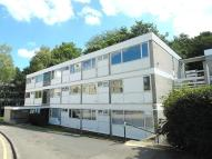 2 bed Apartment to rent in Cameron Close, Warley...