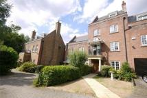 4 bed Terraced home for sale in Vaughan Williams Way...