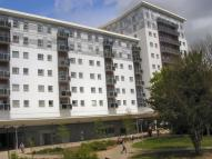 Apartment for sale in Becket House