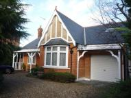 4 bedroom Detached house for sale in Ingrave Road, Brentwood