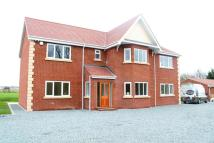 5 bedroom new property in Nine Ashes Road...