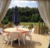 2 bed Mobile Home for sale in Pays de la Loire...