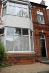 Flat to rent in Hinckley Road, Leicester...