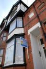 property to rent in 8ax, Aylestone, LE2 8AX