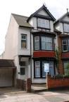 property to rent in Wentworth Road, Leicester, LE3 9DF