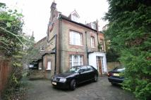 Malbrook Road Flat to rent