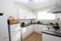 3 bed Flat to rent in Aubyn Square
