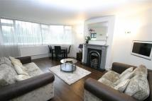 property to rent in West Hill, Putney