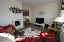 Flat to rent in Askill Drive, Putney