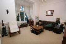 Flat to rent in St Johns Avenue, Putney