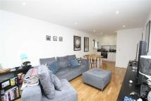 1 bedroom Flat in Putney Hill, Putney