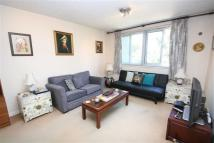 Flat to rent in West Hill, Putney