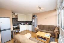 Flat to rent in Rayners Road, Putney