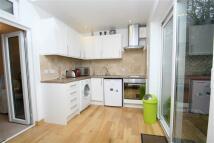 Studio flat to rent in King Charles Walk...